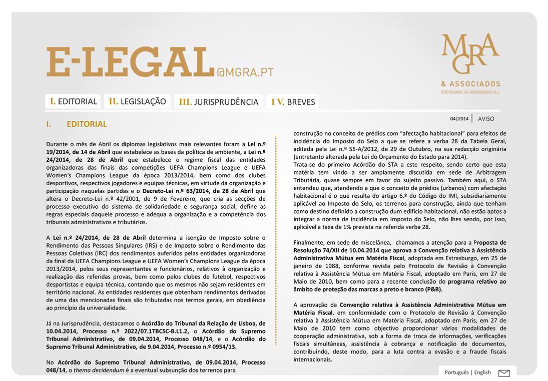 e-legal_abril_2014