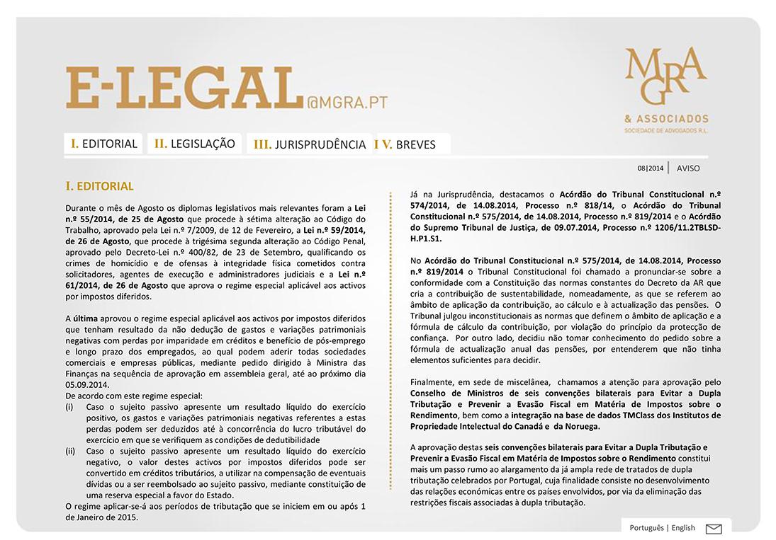 e-legal_agosto_2014.jpg
