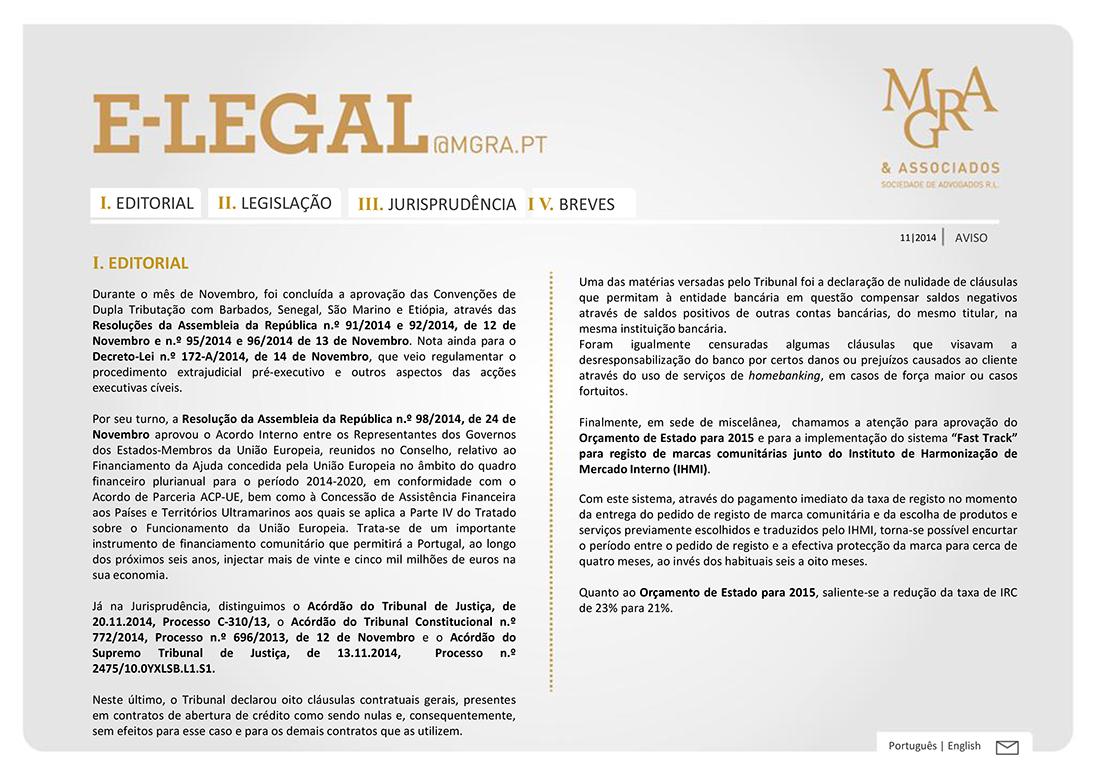 e-legal_novembro_2014.jpg