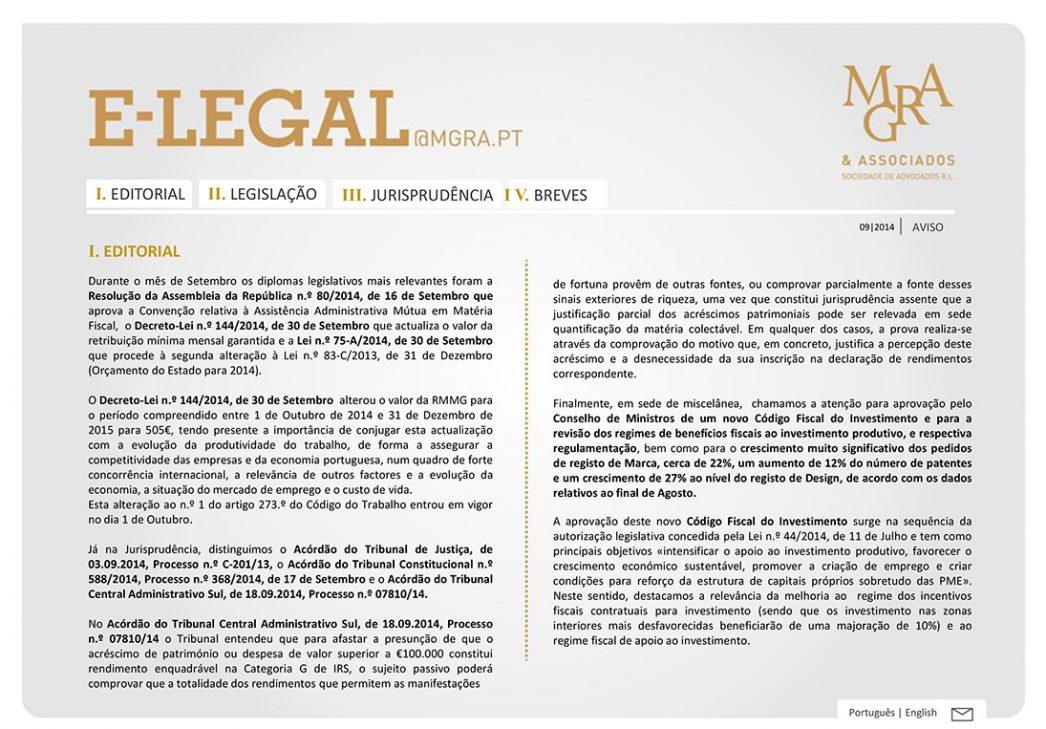 e-legal_setembro_2014