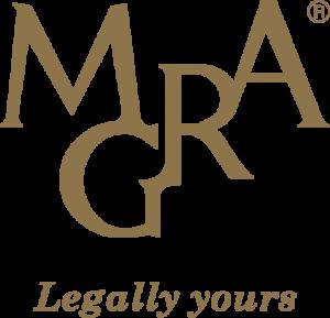 logo mgra